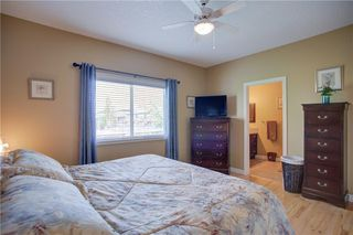 Photo 23: 309 Sunset Heights: Crossfield Detached for sale : MLS®# C4299200