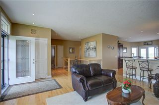 Photo 6: 309 Sunset Heights: Crossfield Detached for sale : MLS®# C4299200