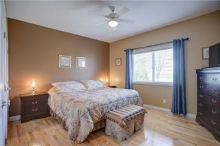 Photo 22: 309 Sunset Heights: Crossfield Detached for sale : MLS®# C4299200