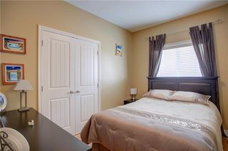 Photo 21: 309 Sunset Heights: Crossfield Detached for sale : MLS®# C4299200