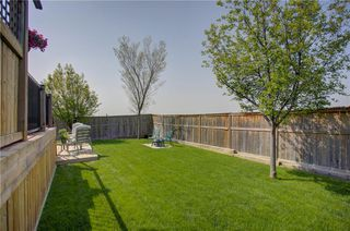 Photo 44: 309 Sunset Heights: Crossfield Detached for sale : MLS®# C4299200