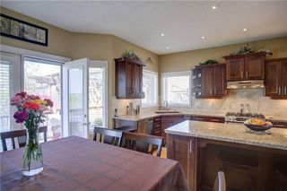 Photo 13: 309 Sunset Heights: Crossfield Detached for sale : MLS®# C4299200
