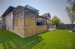 Photo 43: 309 Sunset Heights: Crossfield Detached for sale : MLS®# C4299200