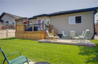 Photo 42: 309 Sunset Heights: Crossfield Detached for sale : MLS®# C4299200