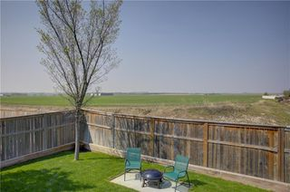 Photo 46: 309 Sunset Heights: Crossfield Detached for sale : MLS®# C4299200