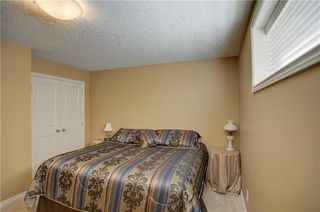 Photo 36: 309 Sunset Heights: Crossfield Detached for sale : MLS®# C4299200