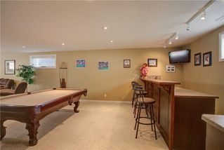Photo 32: 309 Sunset Heights: Crossfield Detached for sale : MLS®# C4299200