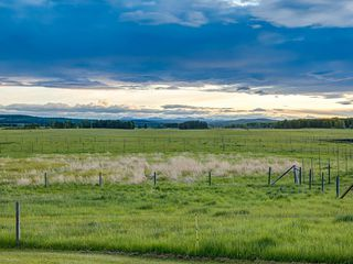 Photo 47: 33026 RANGE ROAD 62: Rural Mountain View County Detached for sale : MLS®# C4302116