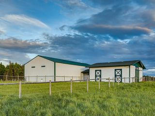 Photo 41: 33026 RANGE ROAD 62: Rural Mountain View County Detached for sale : MLS®# C4302116