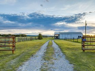 Photo 39: 33026 RANGE ROAD 62: Rural Mountain View County Detached for sale : MLS®# C4302116