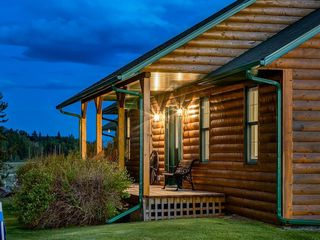 Photo 4: 33026 RANGE ROAD 62: Rural Mountain View County Detached for sale : MLS®# C4302116