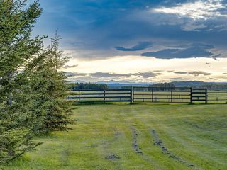 Photo 43: 33026 RANGE ROAD 62: Rural Mountain View County Detached for sale : MLS®# C4302116