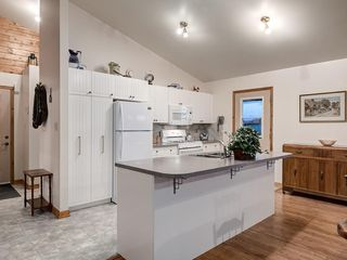 Photo 15: 33026 RANGE ROAD 62: Rural Mountain View County Detached for sale : MLS®# C4302116