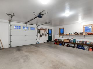 Photo 35: 33026 RANGE ROAD 62: Rural Mountain View County Detached for sale : MLS®# C4302116