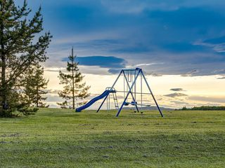 Photo 46: 33026 RANGE ROAD 62: Rural Mountain View County Detached for sale : MLS®# C4302116