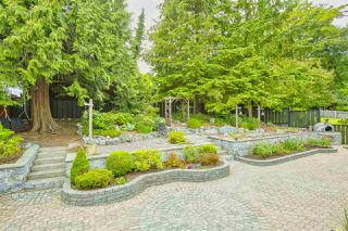 Photo 34: 935 BAYVIEW Drive in Delta: Tsawwassen Central House for sale (Tsawwassen)  : MLS®# R2468209