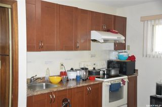 Photo 24: 1404 Arlington Avenue in Saskatoon: Brevoort Park Residential for sale : MLS®# SK814864