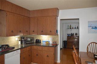 Photo 10: 1404 Arlington Avenue in Saskatoon: Brevoort Park Residential for sale : MLS®# SK814864