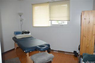 Photo 21: 1404 Arlington Avenue in Saskatoon: Brevoort Park Residential for sale : MLS®# SK814864