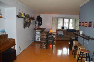 Photo 5: 1404 Arlington Avenue in Saskatoon: Brevoort Park Residential for sale : MLS®# SK814864