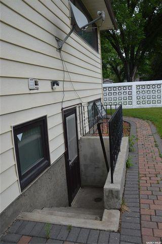 Photo 42: 1404 Arlington Avenue in Saskatoon: Brevoort Park Residential for sale : MLS®# SK814864
