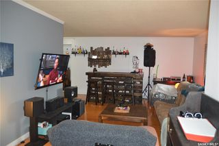 Photo 3: 1404 Arlington Avenue in Saskatoon: Brevoort Park Residential for sale : MLS®# SK814864
