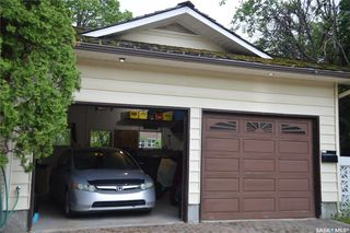 Photo 43: 1404 Arlington Avenue in Saskatoon: Brevoort Park Residential for sale : MLS®# SK814864