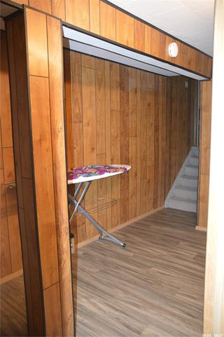 Photo 39: 1404 Arlington Avenue in Saskatoon: Brevoort Park Residential for sale : MLS®# SK814864