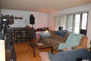 Photo 4: 1404 Arlington Avenue in Saskatoon: Brevoort Park Residential for sale : MLS®# SK814864