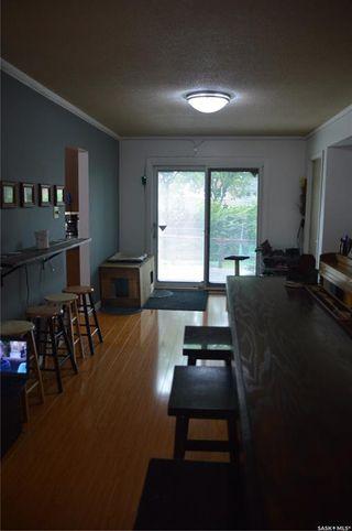 Photo 6: 1404 Arlington Avenue in Saskatoon: Brevoort Park Residential for sale : MLS®# SK814864