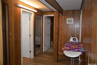 Photo 38: 1404 Arlington Avenue in Saskatoon: Brevoort Park Residential for sale : MLS®# SK814864