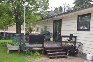 Photo 45: 1404 Arlington Avenue in Saskatoon: Brevoort Park Residential for sale : MLS®# SK814864