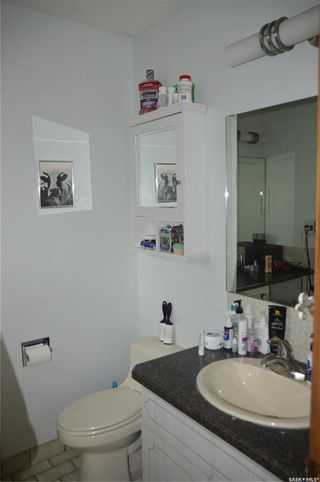 Photo 18: 1404 Arlington Avenue in Saskatoon: Brevoort Park Residential for sale : MLS®# SK814864