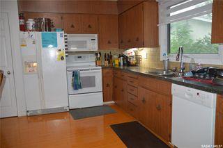 Photo 9: 1404 Arlington Avenue in Saskatoon: Brevoort Park Residential for sale : MLS®# SK814864