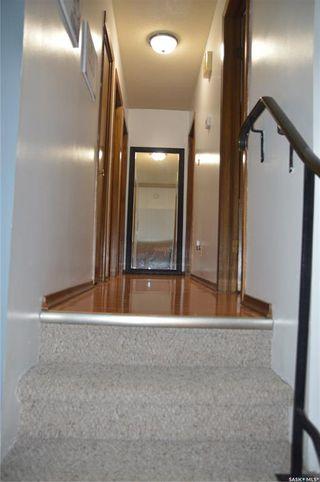 Photo 11: 1404 Arlington Avenue in Saskatoon: Brevoort Park Residential for sale : MLS®# SK814864