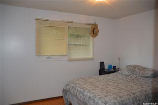 Photo 19: 1404 Arlington Avenue in Saskatoon: Brevoort Park Residential for sale : MLS®# SK814864