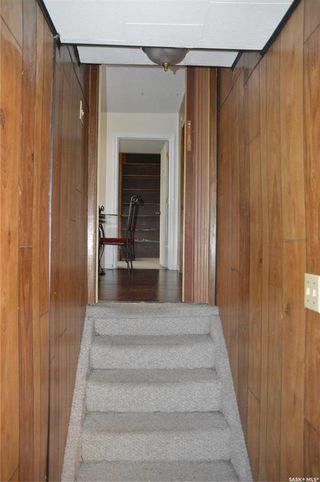 Photo 32: 1404 Arlington Avenue in Saskatoon: Brevoort Park Residential for sale : MLS®# SK814864