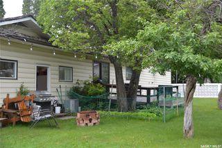 Photo 44: 1404 Arlington Avenue in Saskatoon: Brevoort Park Residential for sale : MLS®# SK814864