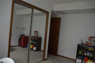Photo 27: 1404 Arlington Avenue in Saskatoon: Brevoort Park Residential for sale : MLS®# SK814864