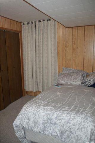 Photo 34: 1404 Arlington Avenue in Saskatoon: Brevoort Park Residential for sale : MLS®# SK814864