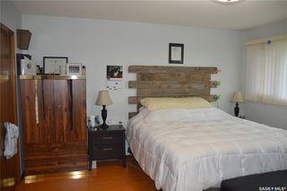 Photo 15: 1404 Arlington Avenue in Saskatoon: Brevoort Park Residential for sale : MLS®# SK814864