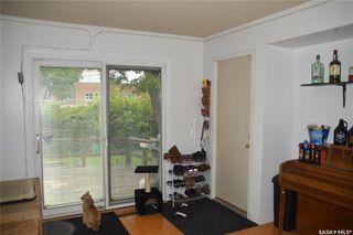 Photo 7: 1404 Arlington Avenue in Saskatoon: Brevoort Park Residential for sale : MLS®# SK814864