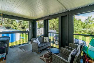 Photo 25: 11180 GRASSLAND Road in Prince George: Shelley Manufactured Home for sale (PG Rural East (Zone 80))  : MLS®# R2488673