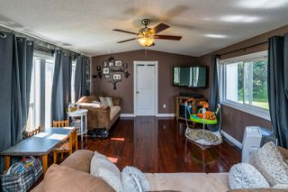 Photo 13: 11180 GRASSLAND Road in Prince George: Shelley Manufactured Home for sale (PG Rural East (Zone 80))  : MLS®# R2488673