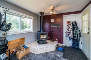 Photo 20: 11180 GRASSLAND Road in Prince George: Shelley Manufactured Home for sale (PG Rural East (Zone 80))  : MLS®# R2488673