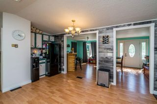 Photo 17: 11180 GRASSLAND Road in Prince George: Shelley Manufactured Home for sale (PG Rural East (Zone 80))  : MLS®# R2488673