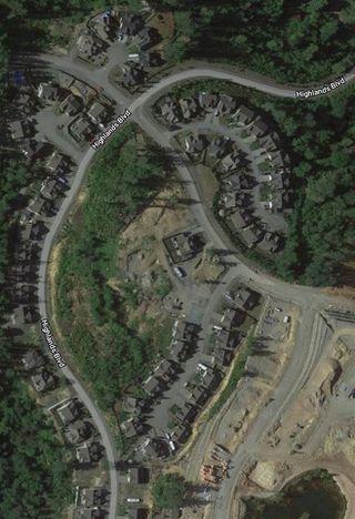 Photo 1: 1501 OSPREY Place in Agassiz: Mt Woodside Land for sale (Harrison Mills / Mt Woodside)  : MLS®# R2499361