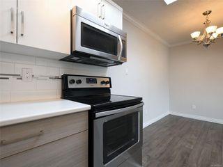 Photo 4: 418 909 Pembroke St in : Vi Central Park Condo for sale (Victoria)  : MLS®# 856451