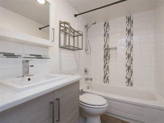 Photo 14: 418 909 Pembroke St in : Vi Central Park Condo for sale (Victoria)  : MLS®# 856451