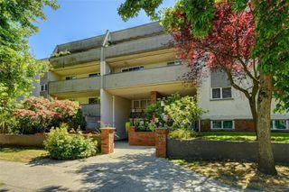 Photo 17: 418 909 Pembroke St in : Vi Central Park Condo for sale (Victoria)  : MLS®# 856451